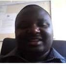 Peter Wawire Barasa
