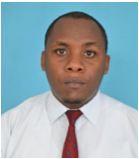 Dennis Karugu Gichuki