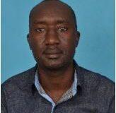 Samuel Wafula Barasa