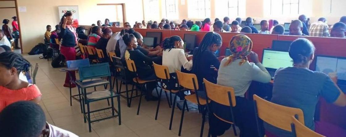 Ajira-Training-at-Kibabii-University-Slider