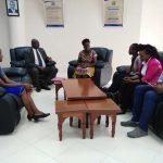 Ajira-Training-at-Kibabii-University_1
