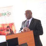 Ajira-Training-at-Kibabii-University_11