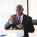 Ajira-Training-at-Kibabii-University_12