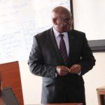 Ajira-Training-at-Kibabii-University_14