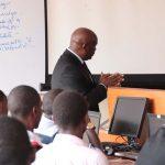 Ajira-Training-at-Kibabii-University_15