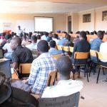 Ajira-Training-at-Kibabii-University_16