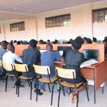 Ajira-Training-at-Kibabii-University_17