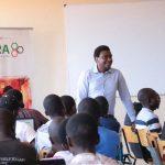 Ajira-Training-at-Kibabii-University_18