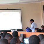 Ajira-Training-at-Kibabii-University_19