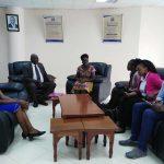 Ajira-Training-at-Kibabii-University_2