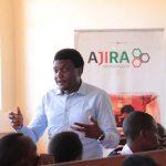Ajira-Training-at-Kibabii-University_20