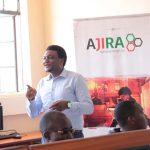Ajira-Training-at-Kibabii-University_21