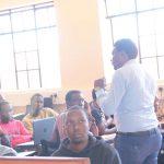 Ajira-Training-at-Kibabii-University_22