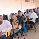 Ajira-Training-at-Kibabii-University_23