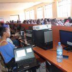 Ajira-Training-at-Kibabii-University_24