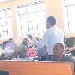 Ajira-Training-at-Kibabii-University_25