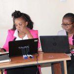 Ajira-Training-at-Kibabii-University_27