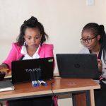 Ajira-Training-at-Kibabii-University_28