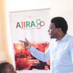 Ajira-Training-at-Kibabii-University_29
