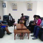 Ajira-Training-at-Kibabii-University_3