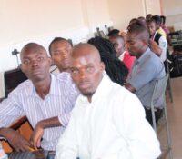 Ajira-Training-at-Kibabii-University_30