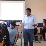 Ajira-Training-at-Kibabii-University_31