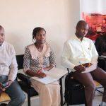 Ajira-Training-at-Kibabii-University_32