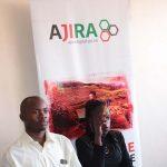Ajira-Training-at-Kibabii-University_33