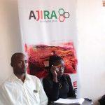 Ajira-Training-at-Kibabii-University_34