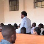 Ajira-Training-at-Kibabii-University_35