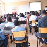 Ajira-Training-at-Kibabii-University_36
