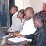 Ajira-Training-at-Kibabii-University_37