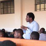 Ajira-Training-at-Kibabii-University_38