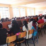 Ajira-Training-at-Kibabii-University_39