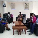 Ajira-Training-at-Kibabii-University_4