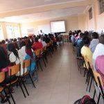Ajira-Training-at-Kibabii-University_40