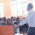 Ajira-Training-at-Kibabii-University_41