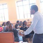 Ajira-Training-at-Kibabii-University_42
