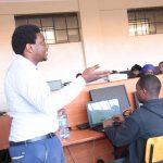 Ajira-Training-at-Kibabii-University_43