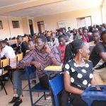Ajira-Training-at-Kibabii-University_44