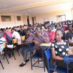 Ajira-Training-at-Kibabii-University_45