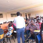 Ajira-Training-at-Kibabii-University_46