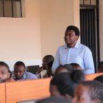 Ajira-Training-at-Kibabii-University_47