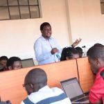 Ajira-Training-at-Kibabii-University_48