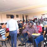 Ajira-Training-at-Kibabii-University_49