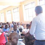 Ajira-Training-at-Kibabii-University_50