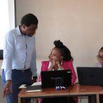 Ajira-Training-at-Kibabii-University_51