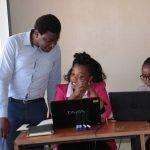 Ajira-Training-at-Kibabii-University_52