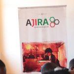 Ajira-Training-at-Kibabii-University_53