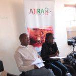Ajira-Training-at-Kibabii-University_54